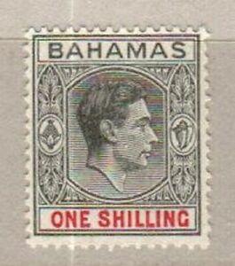 Bahamas Scott 110 Mint NH [TG1212]