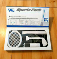 Nintendo Wii Sports Pack, NEW, Compatible with WII System