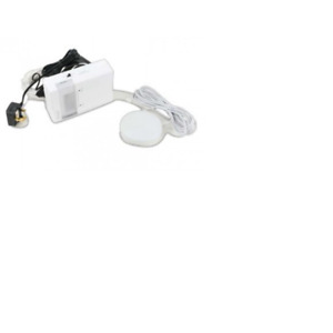 Aico EI169/160 Strobe & Vibrating System for Deaf or Hard of Hearing