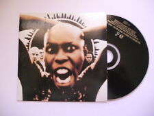 Skunk Anansie / Every bitch but me - cd promo