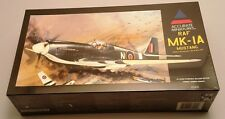 ACCURATE MINIATURES MPN 3410 RAF MK-1A MUSTANG 1/48 SCALE MODEL PLANE KIT