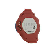 For GARMIN Approach S3 Golf GPS Watch Battery Back Cover Door Case Replacement