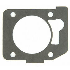 Fuel Injection Throttle Body Mounting Gasket Fel-Pro 61360