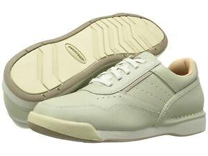 Man's Sneakers & Athletic Shoes Rockport ProWalker M7100