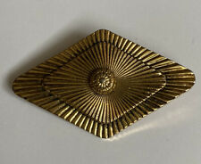 Pin Brooch Freirich Fashion Jewelry Vintage