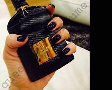 TOM FORD Black Orchid Eau de Parfum 100 ml / 3.4 oz NEW For Women Authentic SALE