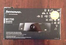 New listing Lenovo/Jbl M1730 Speaker