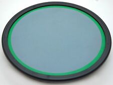 NEW Rock Band 4 3 2 1 Green DRUM PAD XBox ONE/360 PS4 PS3 PS2 Wii beatles set