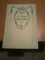 La France d'Aujourd'hui - Barrett Wendell - Edité par Nelson., Paris, (1928)