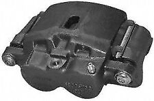 ACDELCO 18FR1379 RIGHT REAR OR FRONT LEFT DISC BRAKE CALIPER NON-COATED READY