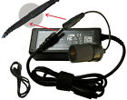 12V AC / DC Converter Adapter For Coleman Thermoelectric Cooler 120-Volt Charger