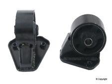 Engine Mount-Cardex Front WD EXPRESS fits 01-06 Hyundai Santa Fe 2.7L-V6