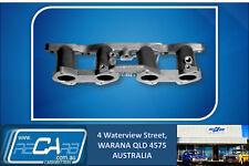 Gates 11A1130 V-Belt - BMW 2000, Laser KA KB, Falcon XR, Monaro HQ, Mazda 323 BD