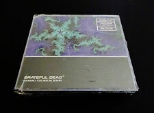 Grateful Dead Dick's Picks 13 Volume Thirteen Nassau New York 5/6/1981 3 CD New