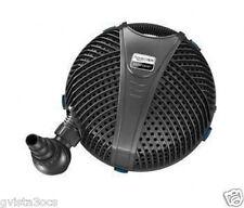 Aquascape 91011 Aquaforce® 1000 Solids Handling Pump With 25' Cord
