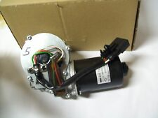 Valeo 405.192 12V DC Worm Gear Motor 5270B