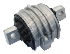 Lagerung, Automatikgetriebe für Automatikgetriebe Hinterachse MAPCO 37878