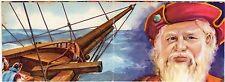 figurina PERSONAGGI FAMOSI DELLA STORIA NUMERO 181-182 REC