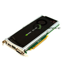 Genuine PNY nVidia Quadro 4000 for MAC VCQ4000MAC-PB 900-51031-1706-000 Card