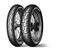 """Neumáticos y cámaras 19"""" Ancho de neumático 100 para motos"""