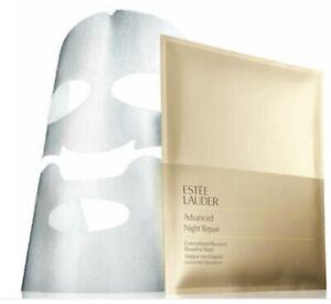 ESTEE LAUDER Advanced Night Repair Concentrated PowerFoil Mask (1)