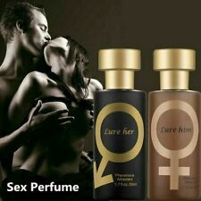 #1 Best Sex Pheromones For Men That Work 2 Attract Women or Men Phermones