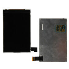 LCD Screen Display Replacement Part for LG Optimus GT540
