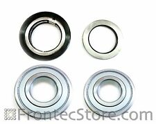 4 x Bearing Repair Kits Fit For Primus / Lavamac Washers - R18, RS18, R22, RS22