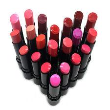 12 Farben Make Up Stift Matt Samt Damen Lippenstift Wasserdicht Lippen Lip HOT