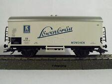 Trix Güterwagen Express-Modellbahnen der Spur H0 aus Kunststoff für Gleichstrom