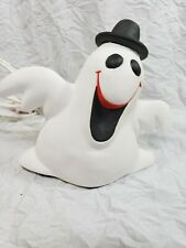 """Vintage Halloween Hamilton Gifts """"Boos Brothers"""" 1989 Excellent Rare"""