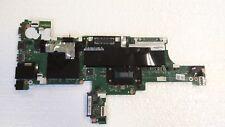 Lenovo Thinkpad T450 MOTHERBOARD AIVL0 NM-A251 INTEL I5-5300U SR23X 100%Tested