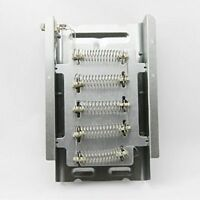 279838 Dryer Heating Element for Whirlpool Kenmore AP3094254 PS334313