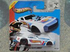 Hot Wheels Treasure Hunt Batman Diecast Racing Cars