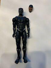 Black Panther - Marvel Legends Hasbro M'Baku Series MCU Chadwick Boseman