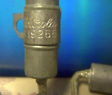 Motorola 8K19266 NOS Chevy Vintage Radio Noise Filt