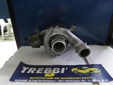 turbina audi A4-A6-PASSAT 2500 tdi V6 2001-2004  059145701K / 454135-8