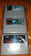snes games bundle