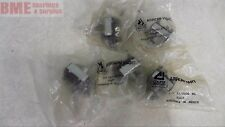 LOT OF 5 ARROW HART  82624 TOGGLE  SWITCHES