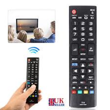 Télécommande de remplacement pour LG AKB73715601 55LA690V 55L Smart TV