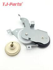 Unidad De Fusor Brazo Oscilación Placa RM1-0043-000 HP 4200 4240 4250 4300 4345 4350 M4345