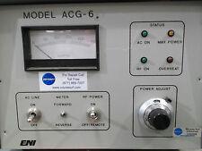 ACG-6M1