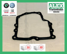 genuine parts Audi A1,A3,Q3 gasket for mechatronic gearbox DQ200
