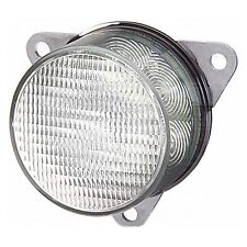 Rear Fog Light / Lamp 12v : LED | HELLA 2NE 011 172-087