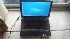 Dell Latitude E6320 Intel Core i5 2.5GHz 500GB HD, 6GB 13.3-inch HDMI WEBCAM