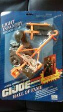 Figurines et statues jouets d'aventure Hasbro aventure, action