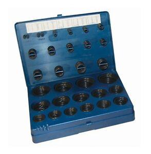 389 piece 30 sizes Metric Nitrile Seal O'ring Kit Japanese (Komatsu/ Hitachi)