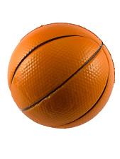 Mini Foam Basketball 5
