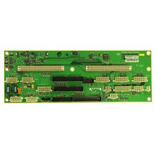 "Igt S-2000 ""044"" Enhanced Motherboard / Backplane (759-091-00)"