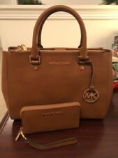 eb331aaed548 Michael Kors Sutton Medium Bags & Handbags for Women for sale | eBay
